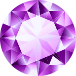 Amethyst Manager